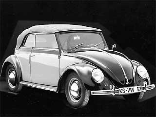 1949 karmann-cabrio