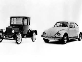 fordT käfer 72