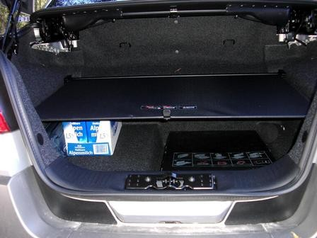 kofferraum 1