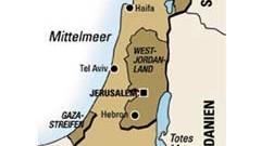 israel_seit1967.jpg