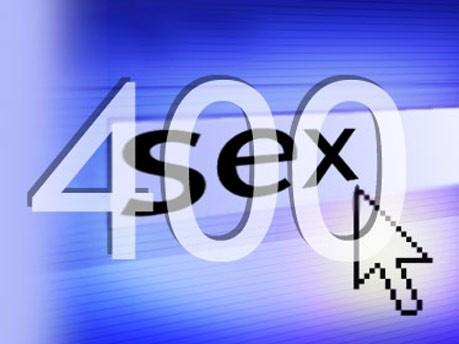Sex Statistik Suche Internet Google Bing