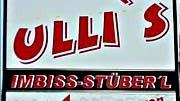 Neue Rechtschreibung: Alternativ gibt's auch noch Willi's Würstchenbude und Rudi's Resterampe
