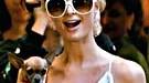 Paris Hilton, Reuters