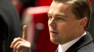 Leonardo DiCaprio; dpa