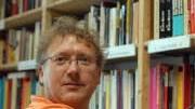 Marcus Buschmüller