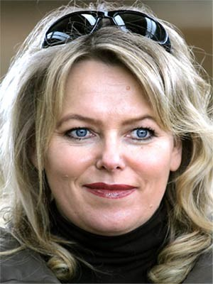 Eva Herman