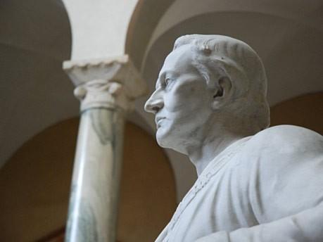 Ludwig I., König von Bayern Das Gupta