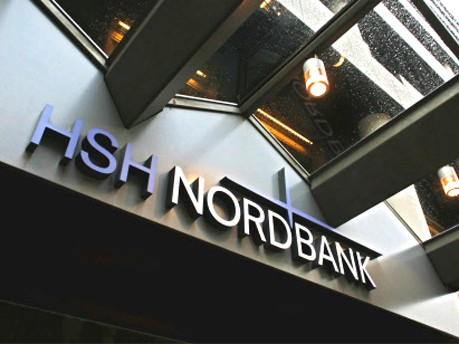 HSH Nordbank, ddp