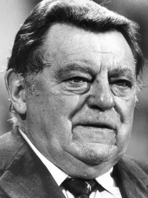 Franz Josef Strauß, 4. CSU-Vorsitzender (1961-88), AP