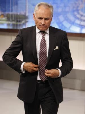 Erwin Huber, 7. CSU-Vorsitzender (2007-2008), AP