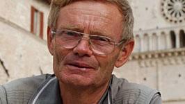 Kurt Peipe