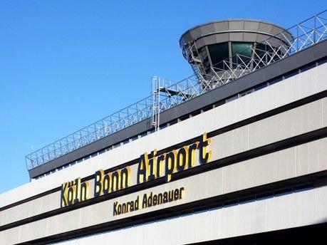 Ranking: Die besten Flughäfen, Archiv