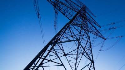 Stromnetze: Vier Strom-Giganten wollen sich zusammenschließen - auch die Verbraucher sollen profitieren.