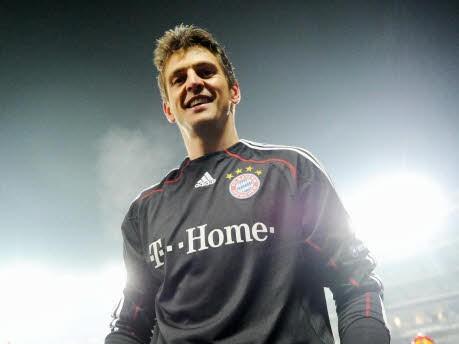 Jörg Butt