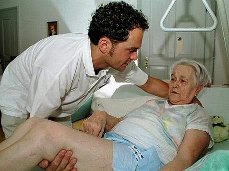 Krankenstand