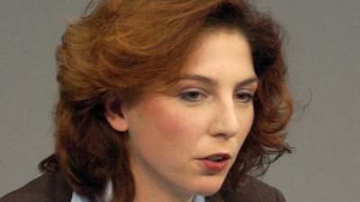 """Die Drogenbeauftragte: """"Mein Kampf für ein einheitliches Verbot geht weiter"""""""