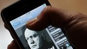 Mussolini-App