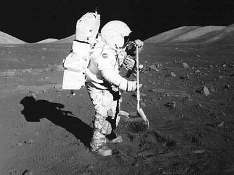 Mond, Mondlandung, Armstrong, Aldrin, Collins, Apollo 11, Raumfäre, Luna, Eagle, Raumfahrt, Rakete, Sonne, Sonnenwind, Experimente