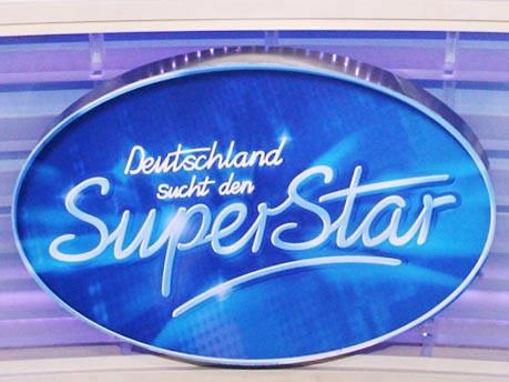 Deutschland sucht den Superstar, AP