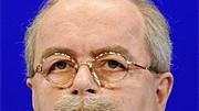 Total-Chef Christophe de Margerie soll in Iran bestochen haben:Ärger kurz nach Amtsantritt