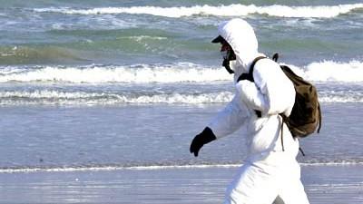 Grippe, Influenza, Epidemie, Pandemie