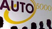 Auto5000