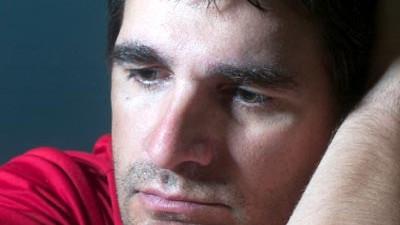Schering PIlle für den Mann Verhütungsspritze Hormone Schwankungen Stimmungsschwankungen