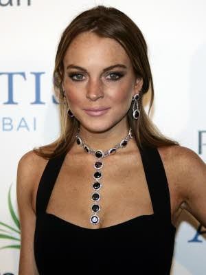 Die Popwelt trauert; Jacko, King of Pop, Prominente zum Tod von Michael Jackson, Lindsay Lohan; AP