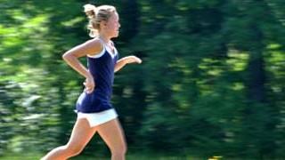 Joggen, Laufen, Gesundheit, Fitness, dpa
