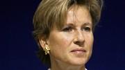 Susanne Klatten, Erpressung