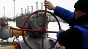 Gas, Reuters