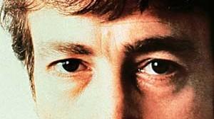 John Lennon, AP