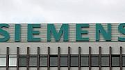 Schwarze Siemens-Kassen: Siemens-Affäre: Mit dem Geldkoffer von München nach Salzburg.