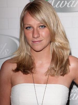 Die schönsten Promi-Töchter, Chloe Madeley; Getty Images