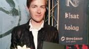 "Jens Petersen, Ingeborg Bachmann-Preis, Klagenfurt, ""Bis dass der Tod"", Jury, Literaturpreis; Foto: Reuters"