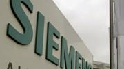 U-Haft im Siemens-Skandal verhängt: Siemens hat derzeit laufend mit Ermittlungsbehörden zu tun. Der neueste Fall betrifft einen Gewerkschafter, der einen dubiosen Beratervertrag hatte.