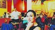"""Vanessa Kullmann erfand """"Balzac Coffee"""" - und wurde mit 31 Jahren zur """"Unternehmerin des Jahres""""."""