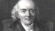 Homöopathie, Samuel Hahnemann