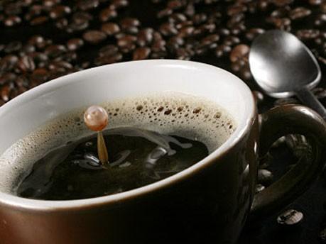 Kaffee. dpa