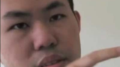 Gizmodo iPhone Leak Hausdurchsuchung Jason Chen