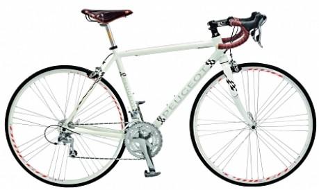 Fahrrad Peugeot