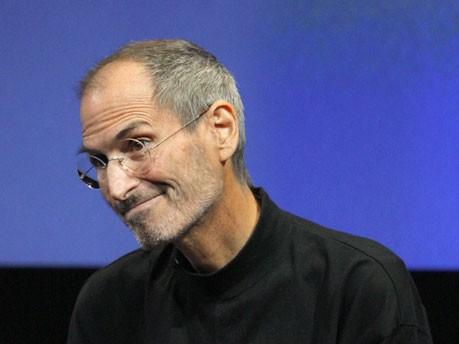 Worte der Woche, Peter Ramsauer, Rainer Brüderle, Steve Jobs, Bischof Mixa, Jürgen Rüttgers, rtr