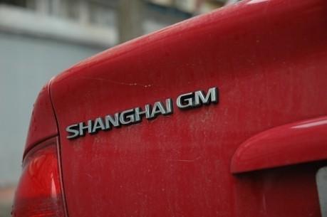 Weltspiegel (29): Automarkt China