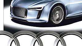 Die Zukunft von Premium, Audi
