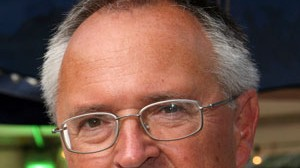 Griechenland-Hilfe: Hans Eichel (SPD), 68, war Bundesfinanzminister von 1999 bis 2005. Er leitet nun den Politischen Club der Evangelischen Akademie Tutzing.