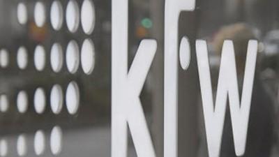 KfW, AP