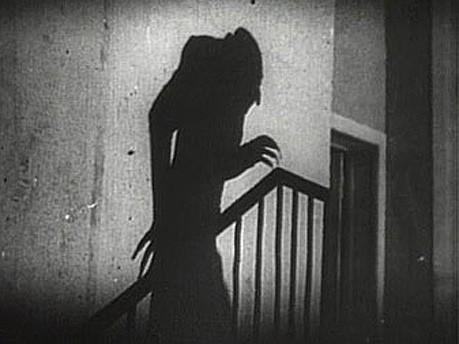Nosferatu, Verleih
