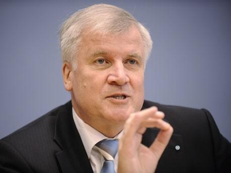 Altkanzler, Helmut Kohl, 80. Geburtstag, ddp