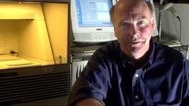 Craig Venter, Reuters