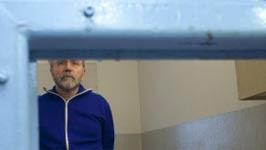 """Stasi-Knast in Berlin- Hohenschönhausen: """"DDR schönreden geht nicht."""" Foto: rtr"""